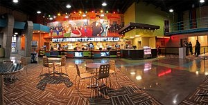 Studio City Digital Cinemas