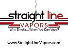 straight-line-vapors-logo