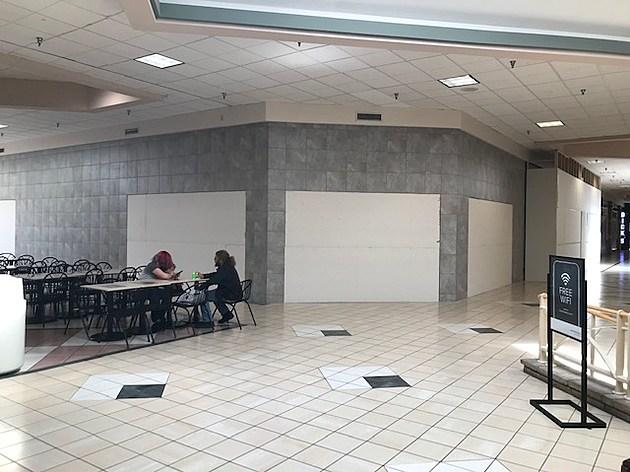 Risning Star Tumbling & Dance Studio Exterior 1